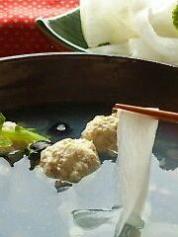 12月10日のレシピ 大根丸ごとしじみ鍋